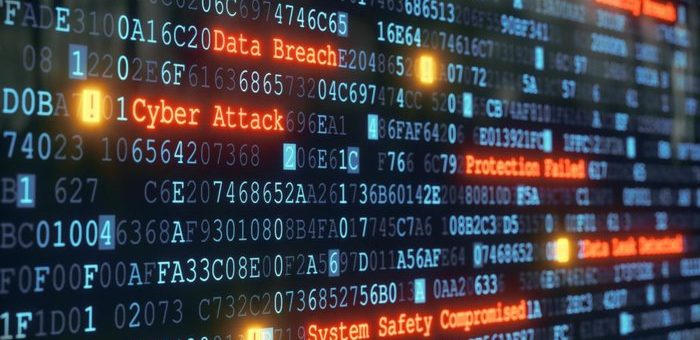 Largest ever data breach – are you a victim?