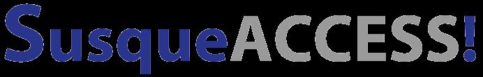 susquemsp logo